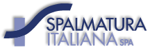 spalmaturaitaliana