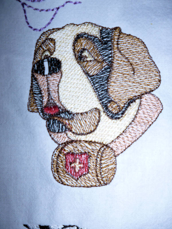 Embroidery-6