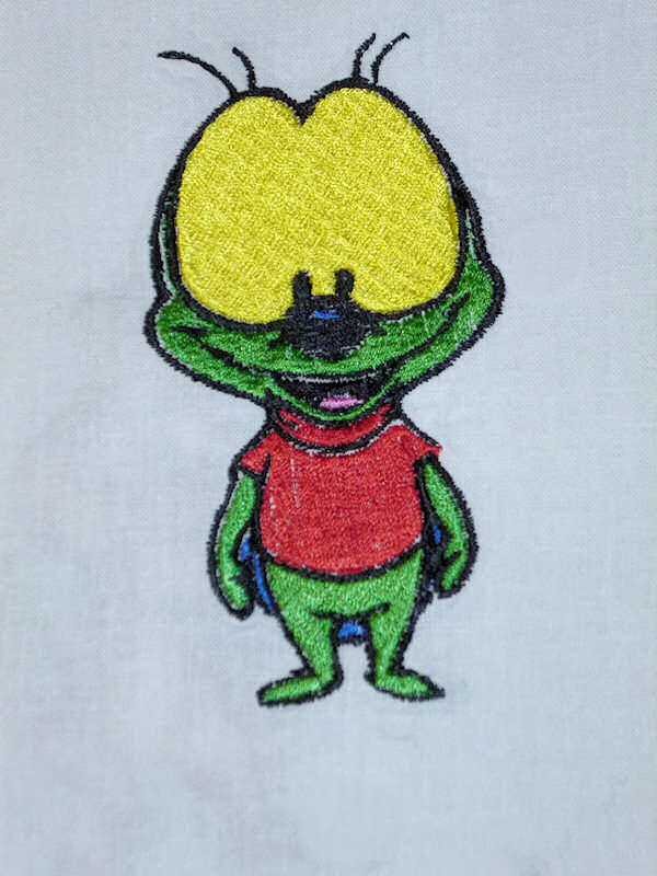 Embroidery-27